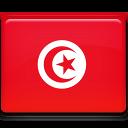 flag, tounis, tunisia, tunisie