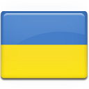 flag, ua, ukraine icon