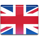 http://cdn3.iconfinder.com/data/icons/finalflags/128/United-Kingdom-flag.png