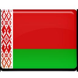 [Image: Belarus-Flag.png]