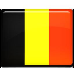 belgique, belgium, belgiã«, flag icon