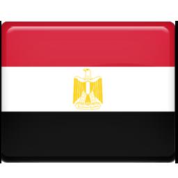 [Image: Egypt-Flag.png]