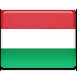 [Image: Hungary-Flag.png]