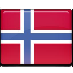 flag, jan, mayen icon