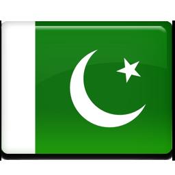 flag, pakistan icon