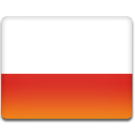 [Image: Poland-Flag.png]