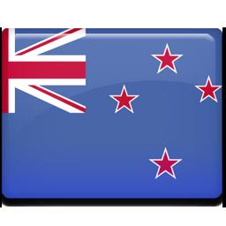 flag, tokelau icon