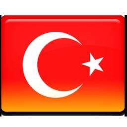 ankara, ardahan, bayrak, edirne, flag, istanbul, millet, sakarya, samsun, turk, turkey, turkish, turkiye, vatan icon