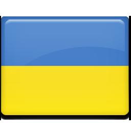 flag, ua, ukraine icon