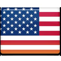 flag, states, united, united states, usa icon