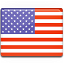 flag, jarvis icon