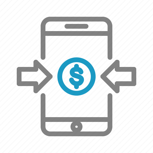 Finance, online payment, payment, business icon - Download on Iconfinder