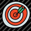 bullseye, business, dart, darts, finance, target