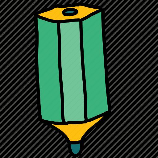 business, draw, finance, pencil, write icon