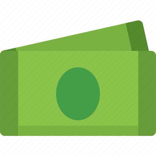 Dollars, banking, cash, currency, dollar, finance, money icon - Download on Iconfinder