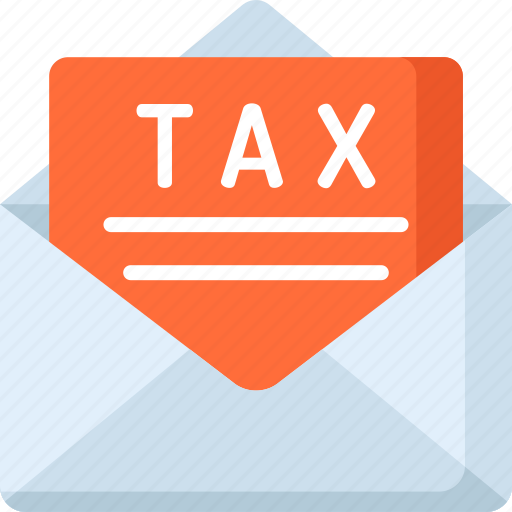 1, business, percent, tax icon