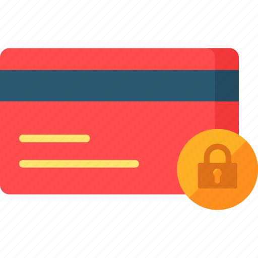 card, commerce, credit, debit card, pay, payment method icon