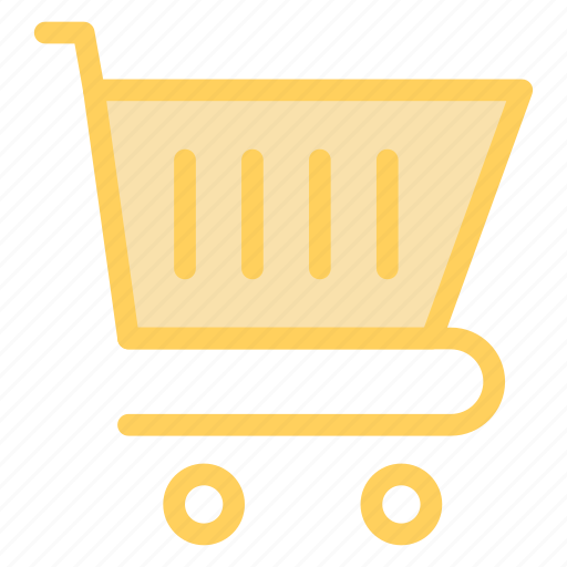 buy, cart, finance, market, shopping icon