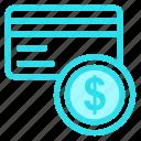 atm, card, creditcard, debitcard, finance icon