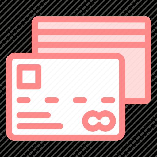 card, creditcard, finance, payment, visacardicon icon