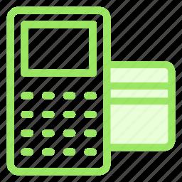 cardswap, creditcardmachine, debitcardmachine, machine icon