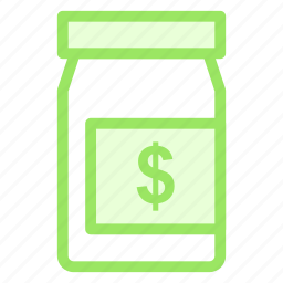 care, financeicon, payment, recovery icon