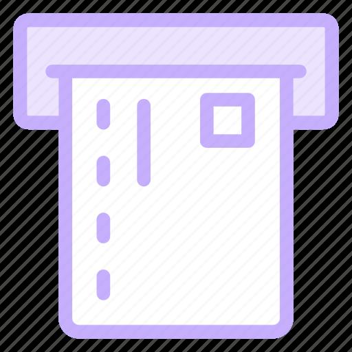 card, finance, insertingicon icon