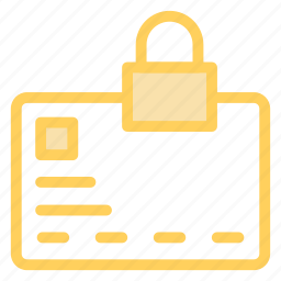 lock, safety, securityicon icon