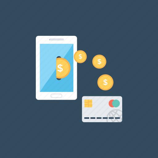 Earn Money Online Make Money Online Online Banking Online