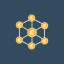 affiliate marketing network, digital marketing, marketing network, performanced based marketing, referral marketing icon