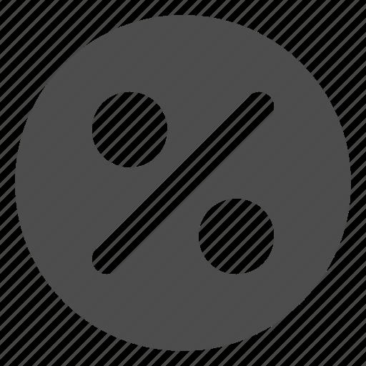 arrow, arrows, divide, divided, navigation, persent, split icon