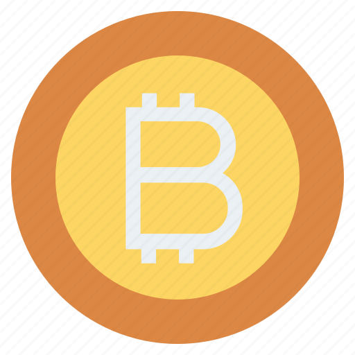 bitcoin, cash, coin, currency, finance, money, price icon