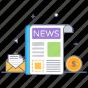 business news, financial news, newspaper, banking news, business magazine