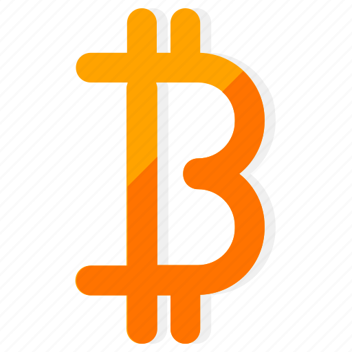 bitcoin, currency, finance, money, payment icon