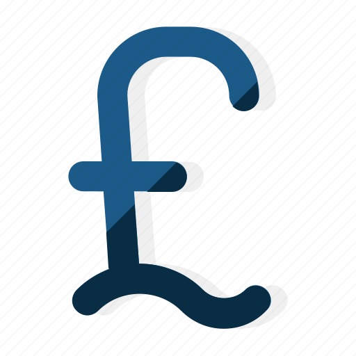 british, currency, finance, financial, payment, pound icon
