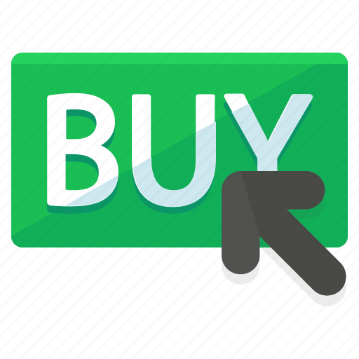 buy, finance, online, purchase, store icon