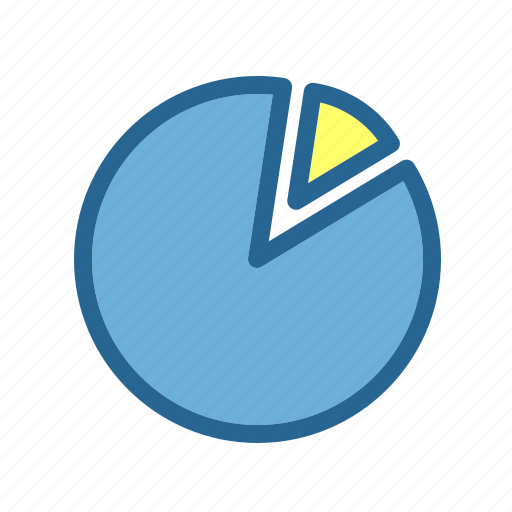 Finance, business, money, economics, commercial, chart, accounting icon