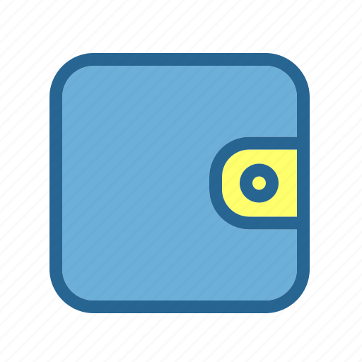 accounting, business, commercial, economics, finance, money, wallet icon