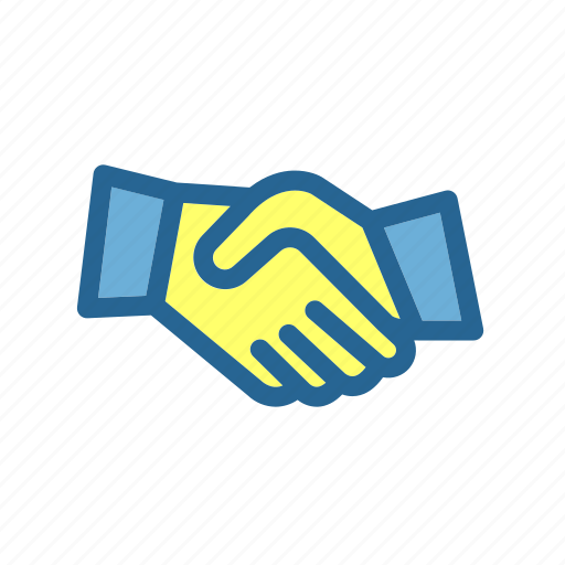 accounting, agreement, business, deal, economics, finance, money icon