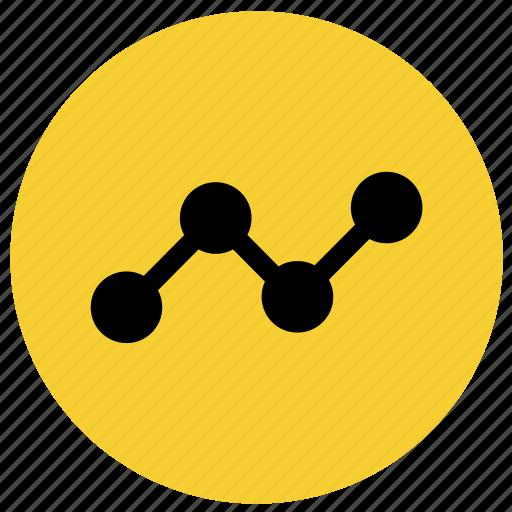 analysis, analytics, business, finance, financial, graph, marketing icon