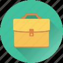 briefcase, luggage, portfolio, satchel bag, suitcase