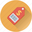 label, price label, price tag, shopping tag, tag icon