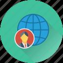 global, global business, international businessman, user