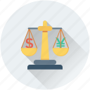 balance scale, court, justice scale, law, legal