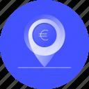 branch, financial, bank, office, location, navigation, atm