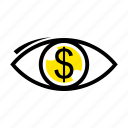 business, economy, finance, financial, money, payment, tax icon