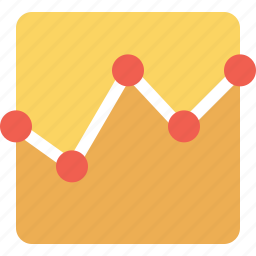 analysis, analytics, asset, business, chart, commerce, data, diagram, ecommerce, economic, efficiency, finance, financial, graph, growth, income, infographic, information, investment, management, marketing, office, plan, planning, presentation, process, profit, report, sales, search, shares, statistic, statistics, strategy, success, trend, web icon
