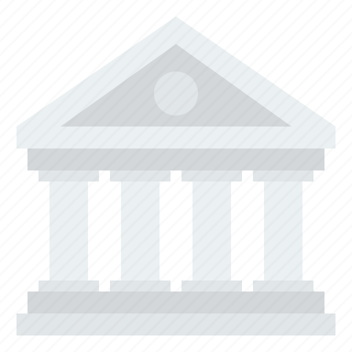 account, bank, banking, bill, budget, building, business, cash, classic, courthouse, credit, currency, debt, deposit, dollar, earnings, economy, exchange, finance, financial, government, income, institution, invest, investment, loan, money, office, online, payment, profit, savings, structure icon