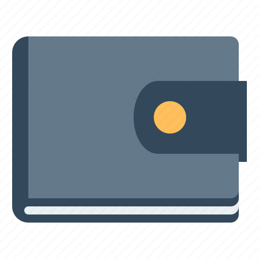 account, bank, banking, business, buy, cash, commerce, consumer, credit, currency, dollar, earnings, ecommerce, finance, financial, item, market, money, office, pay, payment, profit, purse, savings, shop, shopping, wallet icon