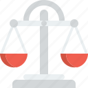 scales, balance, weight, law, attorney, themis, weigher, money, compare, lawyer, measure, themida, investment, management, court, wealth, justice, machine, equipment, equity, economy, finance, business, income, standard, scale, judge, femida, auction, equal, savings, mass, time, weigh, laws